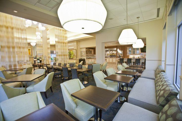 16 Best Hilton Garden Inn Sarasota Bradenton Airport