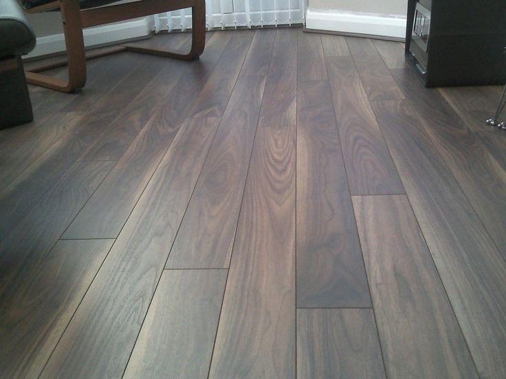 Great Best 25+ Cheap Laminate Flooring Ideas On Pinterest | Basement Makeover,  Concrete Basement Walls And Cheap Basement Remodel
