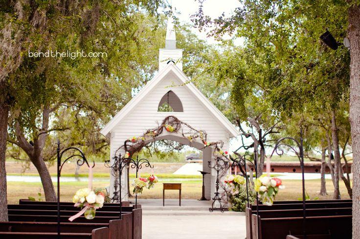 Hotels Near Wayfarers Chapel