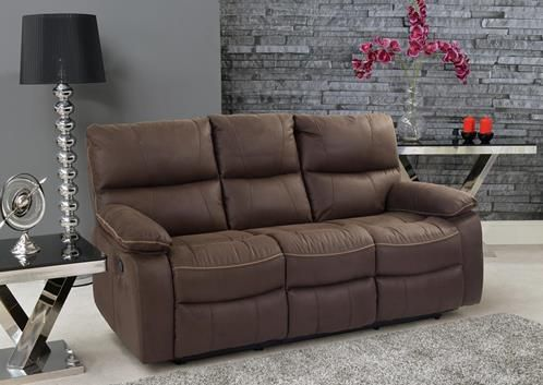 The Calista Will Add Warmth And Comfort To Those Cosy