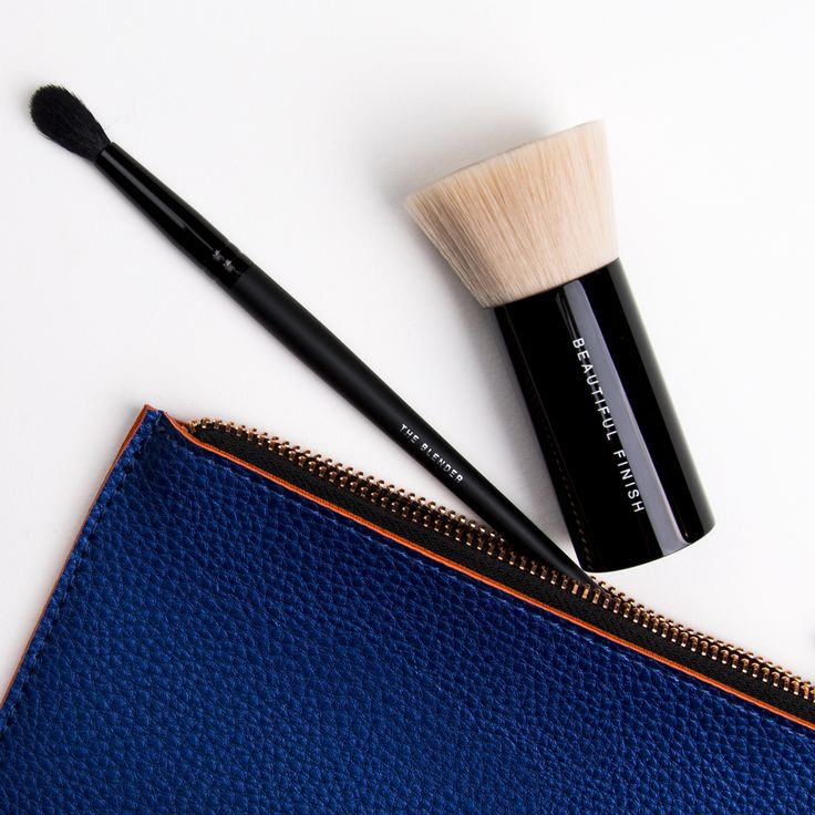 The 25 Best Bare Minerals Brushes Ideas On Pinterest