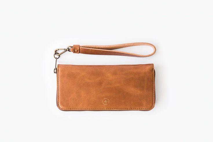 The Zip Wallet