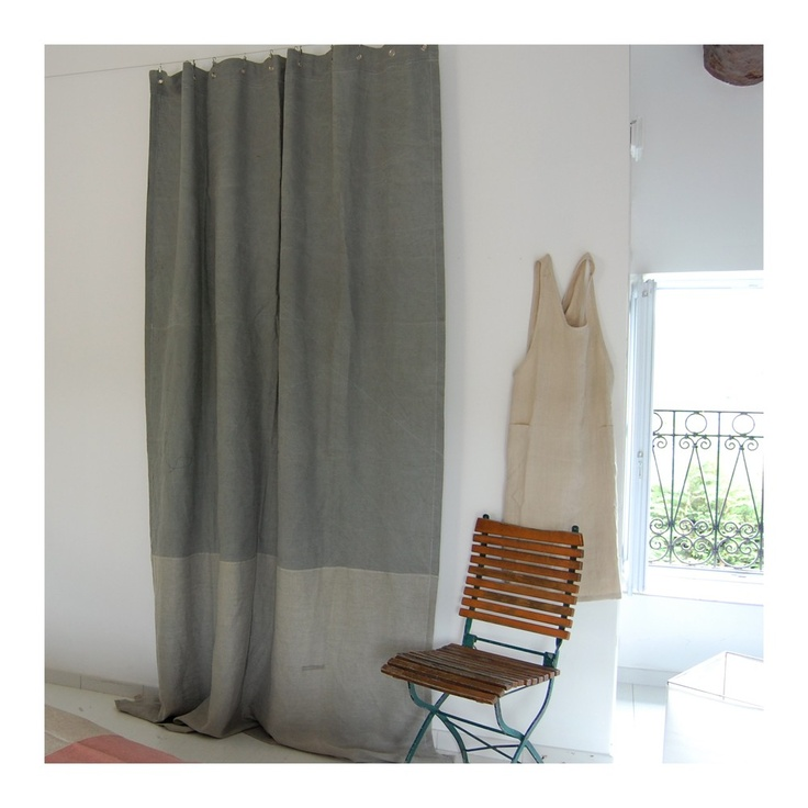 find this pin and more on window treatments that provide privacy and let in light by ssjolife