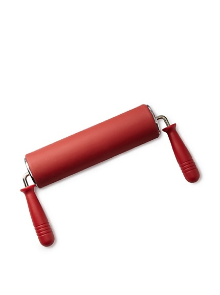 Old Fashion Pastry Roller