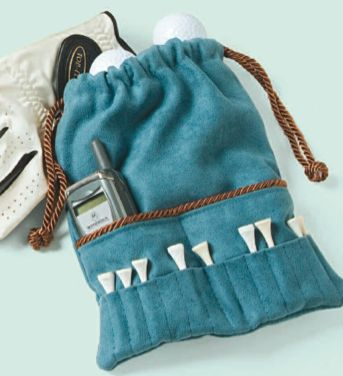 Great craft idea gifts for men! I am going to make my man this. Shhh!