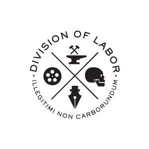 Mikey Burton : Logos/Identity