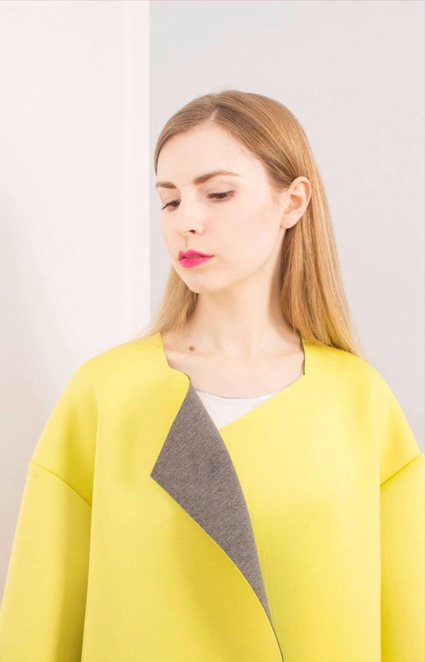 Check it on www.lakola.pl photos by Joanna Mikulska model Magda pociecha clothes lakola