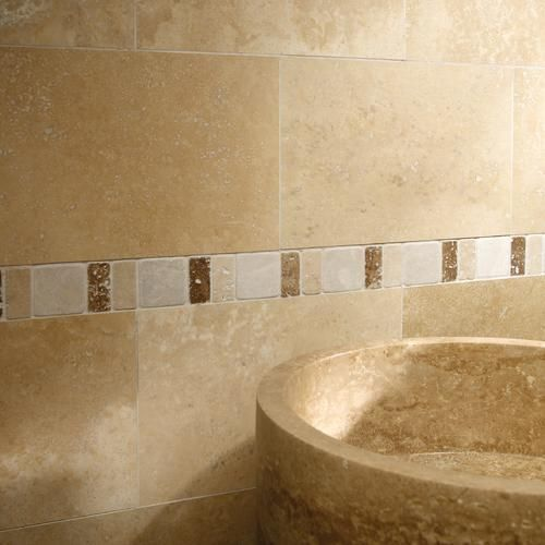Bathroom Tiles Wickes : Best images about new master bath ideas on
