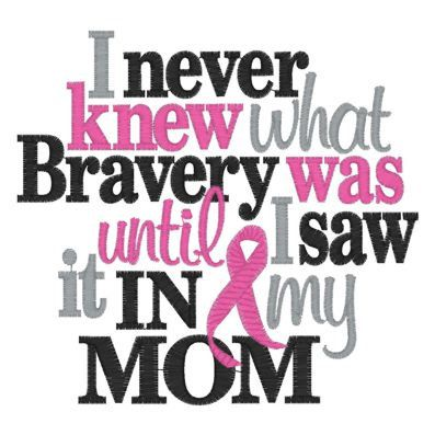 Breast Cancer Quotes Fascinating 66 Best Pinktober Images On Pinterest  Breast Cancer Awareness .