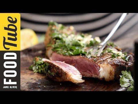 ... jamie oliver s sunday roast from leite s culinaria leitesculinaria com
