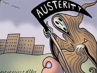 Robert J. Shiller on Austerity and Demoralization - Project Syndicate
