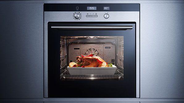 Pyrolyse: De trend in zelfreinigende ovens http://blog.huisjetuintjeboompje.be/pyrolyse-trend-zelfreinigende-ovens/