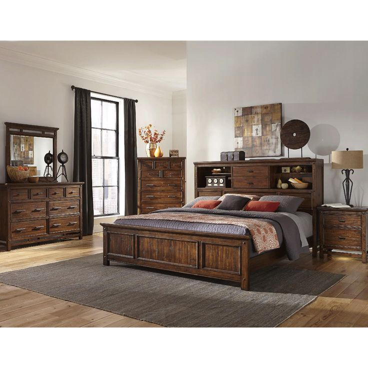 1000+ Ideas About Bookcase Bed On Pinterest