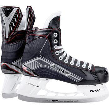 Bauer Vapor X400 Ice Hockey Skates - Junior