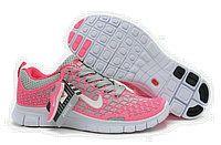 Zapatillas Nike Free Spider Mujer ID 0007 [Zapatos Modelo M00750] - €139.99 : , zapatillas nike baratas en línea en España