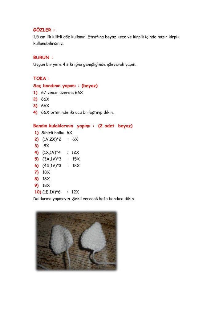 Kilitli Burun 8 mm Pembe   1024x724