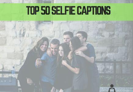 50-selfie-captions-for-good-selfie-pictures
