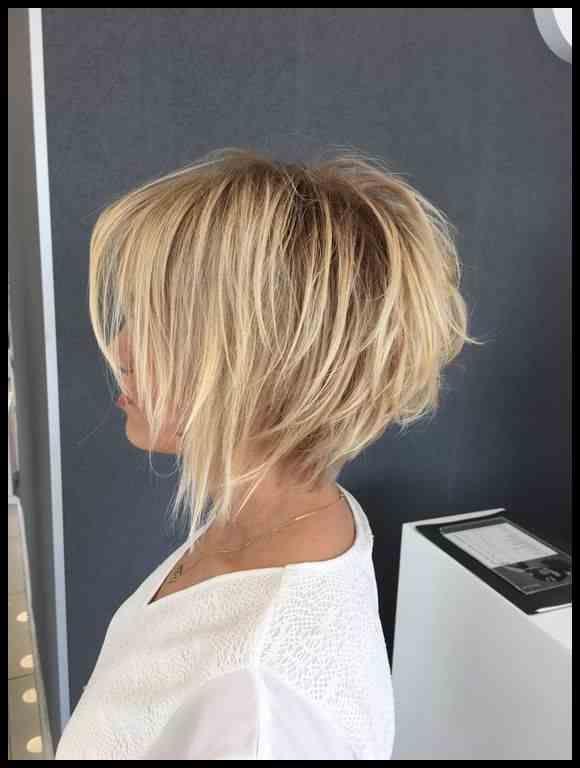 Kurze Frisuren Kurze Frisuren Fur Damen Aktuelle Frisuren F