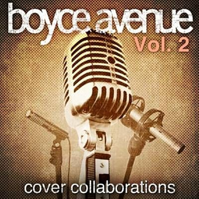 "Want U Back Boyce Avenue - ""Want You Back"" (ft. Hannah Trigwell) Cher Lloyd"