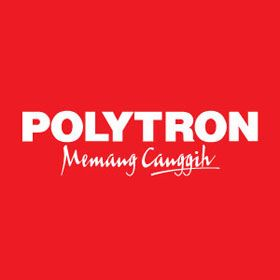 Social Media Strategist (outsource) | Facebook: Polytron | From September 2012 - December 2012.  http://linkedin.com/in/okinice