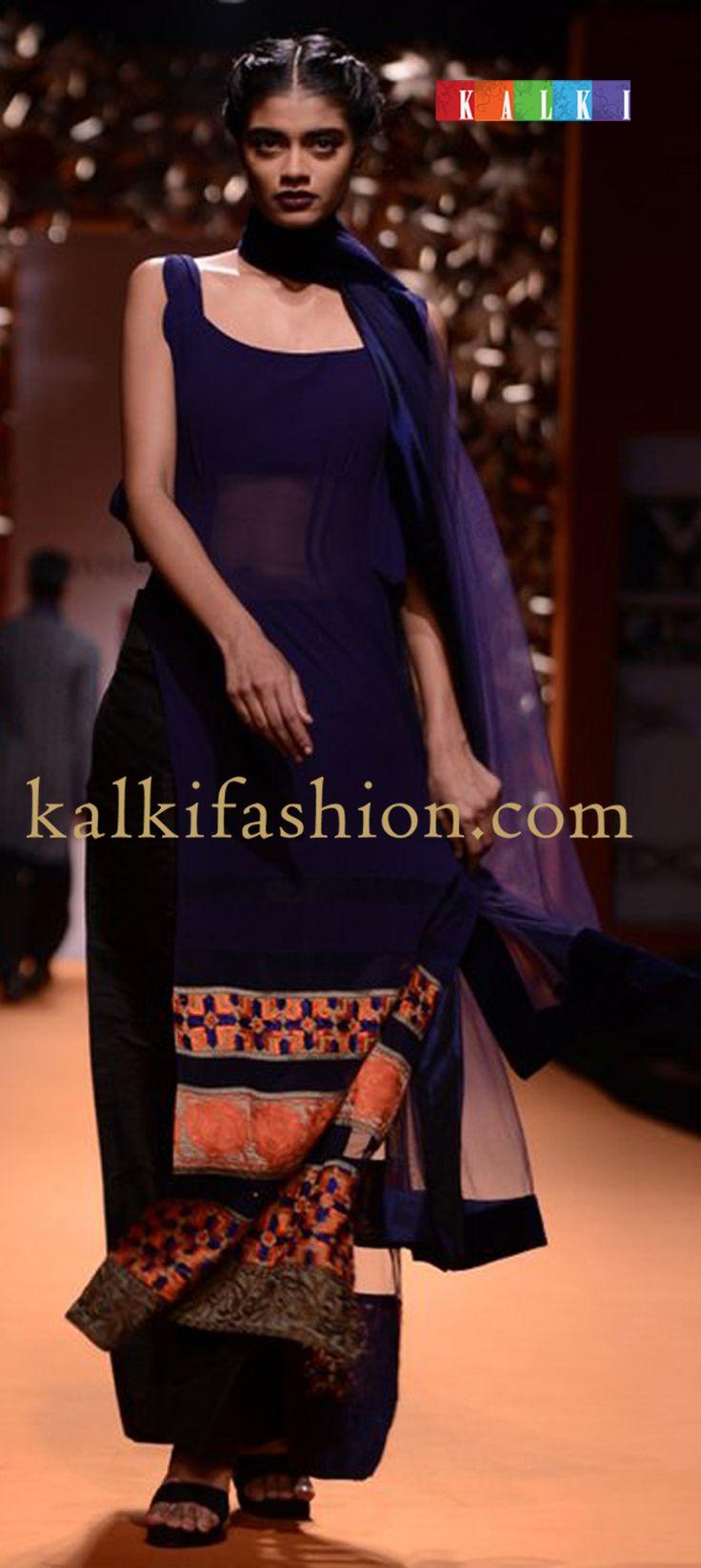 http://www.kalkifashion.com/designers/manish-malhotra.html  navy-blue-suit-with-geometric-border