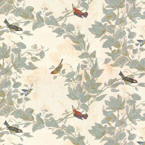 Fabrics, Window Treatments, Furniture, Bedding, Custom Decorating, Calico Corners - Calico Home.