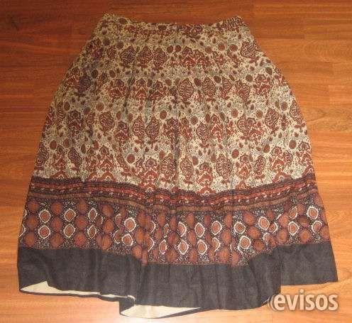 Lote de tres faldas estilo vintage  Caracteristicas:  - de segunda mano (bien conservadas) - son de varios generos y diseños - todas de ...  http://leon-city.evisos.es/lote-de-tres-faldas-estilo-vintage-id-659194