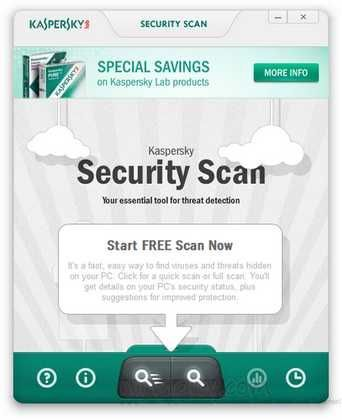 Nice Antivirus security 2017: Kaspersky gratis Security Scan per Windows Antivirus Download... Tutto su Smartphone telefono Cellulare e Tablet - Guida e Download per Symbian, Android, iOS, Windows Phone, Tizen, Manuale guida