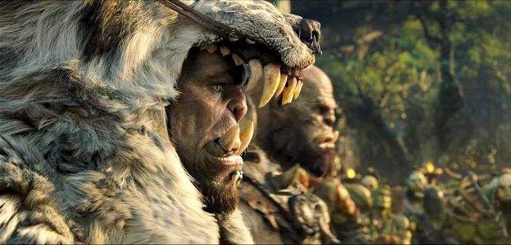 Em uma nova entrevista, Duncan Jones, diretor da adaptação cinematográfica deWorld of Warcraft –que, por acaso, irá ganhar seu primeiro trailer nessa sexta-feira – comentou a respeito da maldição das adaptações de video games para o cinema, e como ele espera que seu filme quebre essa corrente! Poderiam os filmes baseados em games seguirem o …