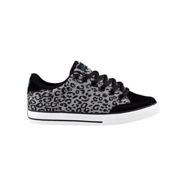 Womens C1rca ALW50 Skate Shoe, Black, at Journeys Shoes ($30) ❤ liked on Polyvore featuring shoes, sneakers, zapatos, skate shoes, zapatillas, black shoes, black skate shoes, c1rca, c1rca footwear and black trainers