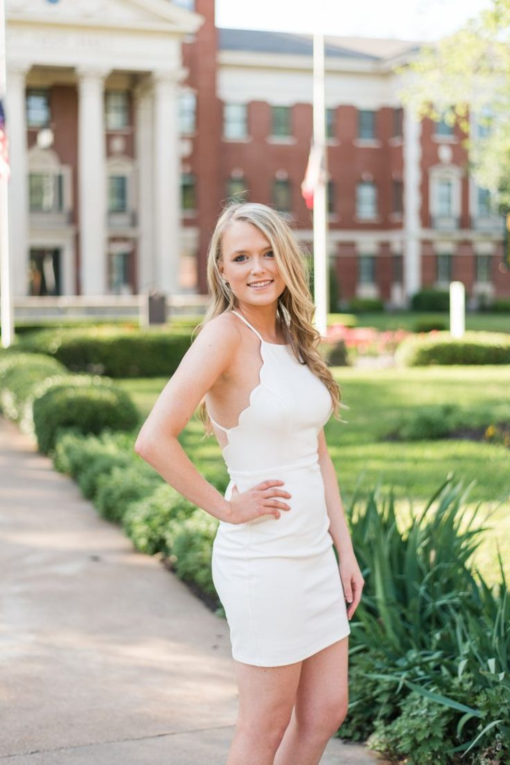Jessica beautiful women pictures baylor university