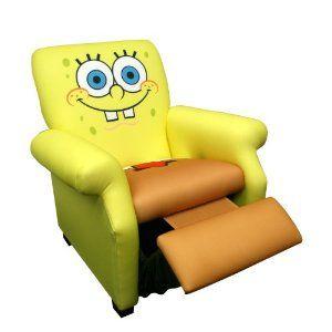 17 Best Images About Spongebob Squarepants On