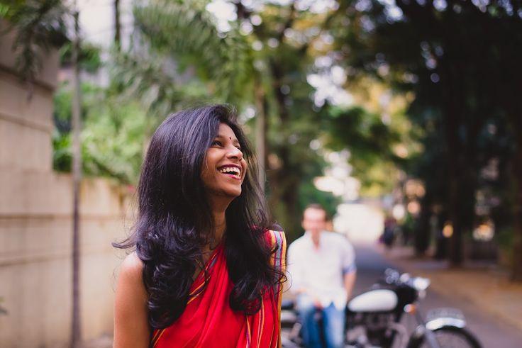 "Smile! Photo from Priyanshu Bhargava Photography ""Padma and Nils (Indian Wedding)"" album   #weddingnet #wedding #india #indian #indianwedding #weddingdresses #mehendi #ceremony #realwedding #lehengacholi #choli #lehengaweddin#weddingsaree #indianweddingoutfits #outfits #backdrops #groom #wear #groomwear #sherwani #groomsmen #bridesmaids #prewedding #photoshoot #photoset #details #sweet #cute #gorgeous #fabulous #jewels #rings #lehnga"