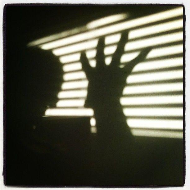 #shadows #selfportraitsz #shadowselfie #selfie #omakuvia #varjokuvani #varjot