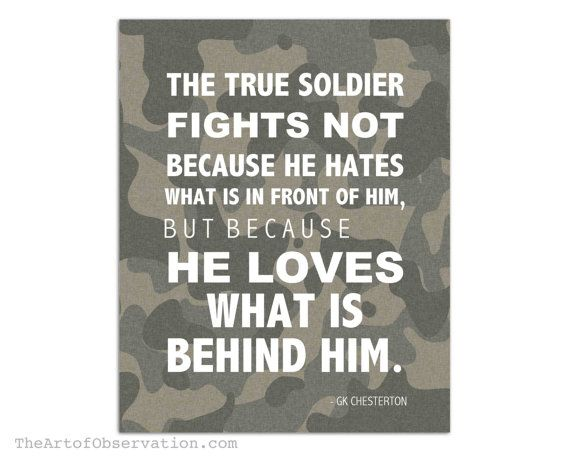 Army Quotes The 25 Best Inspirational Military Quotes Ideas On Pinterest .
