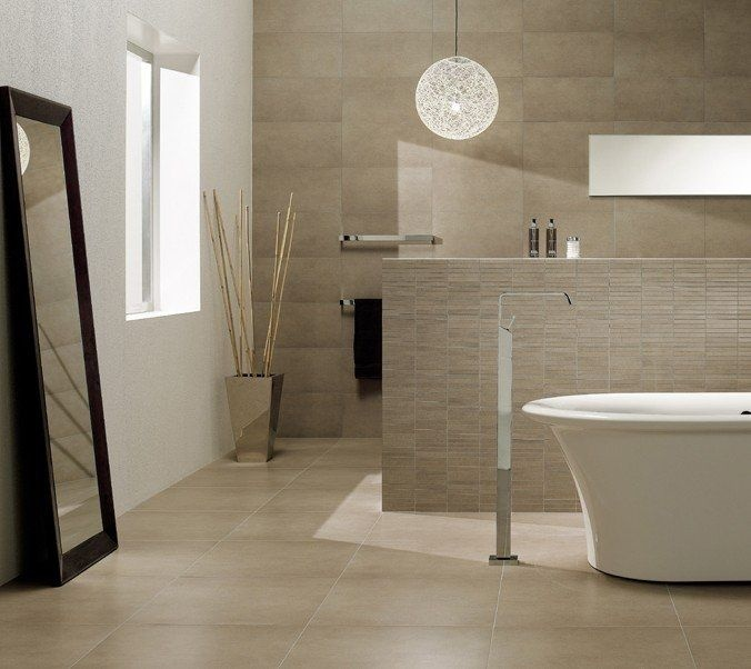 1000 images about salle de bain on pinterest bathrooms for Pisos y azulejos para casas