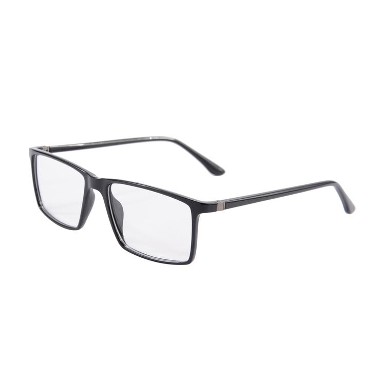 691df8ecb6e64 Top Flexible Glasses Men Brand Designer Acetate Eyeglasses Frame Computer  Glasses Optical Frames Oculos De Grau