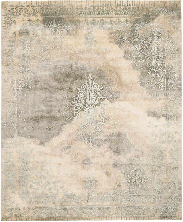 Jan Kath Köln 46 best jan kath rug collections images on designer rugs