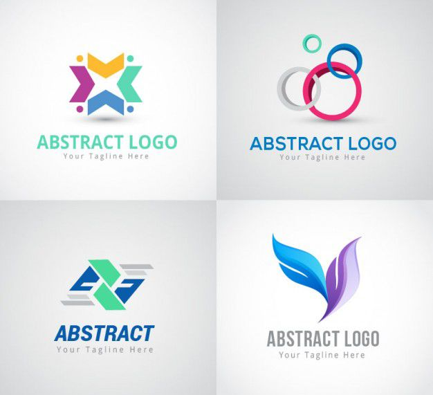 15 best images about logo design service on pinterest for Service design firms