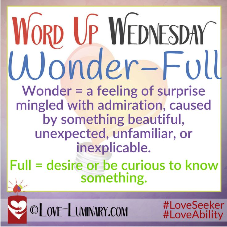 I love love love this word play.  Enjoy.  Have you taken the Love-Ability Quiz yet?  https://www.love-luminary.com/love-ability-quiz/?utm_campaign=coschedule&utm_source=pinterest&utm_medium=Love%20Luminary&utm_content=Take%20the%20Love-Ability%20Quiz%20if%20You%20Think%20We%20Need%20More%20Love%20in%20the%20World