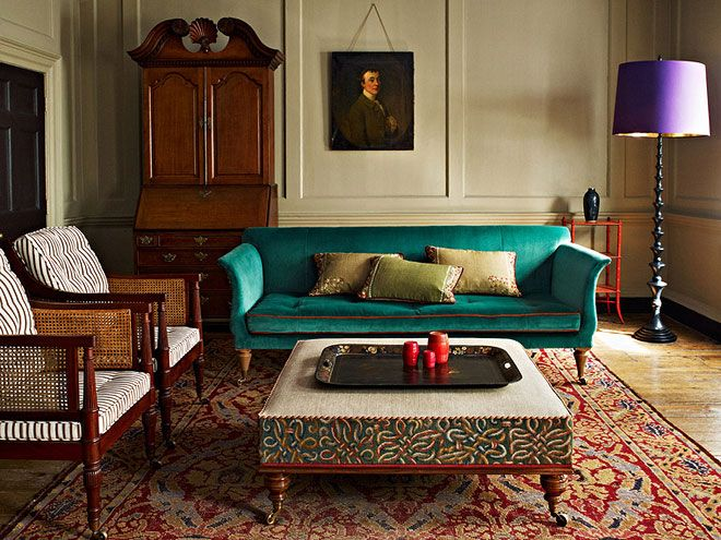 best 25+ indian living rooms ideas on pinterest | indian home