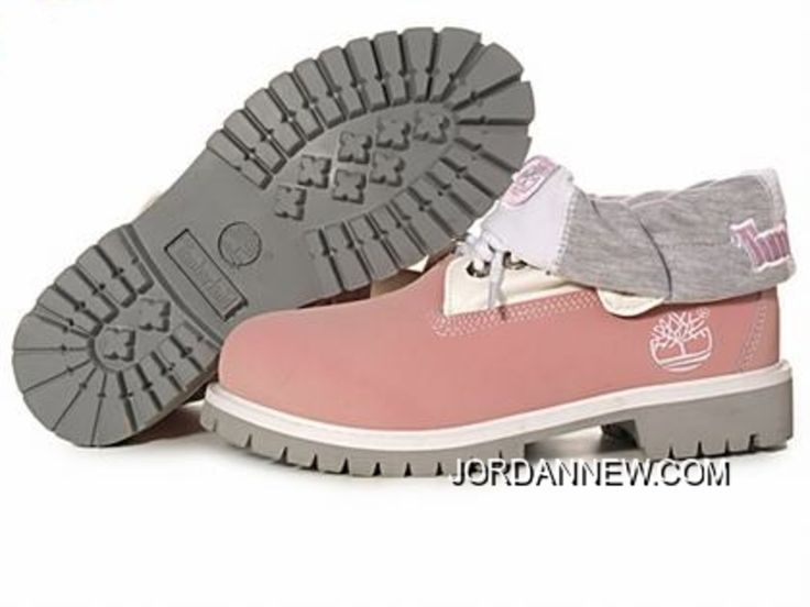 http://www.jordannew.com/cheap-timberland-women-roll-top-boots-pink-and-grey-best-6xxew.html CHEAP TIMBERLAND WOMEN ROLL TOP BOOTS PINK AND GREY BEST 6XXEW Only $105.03 , Free Shipping!