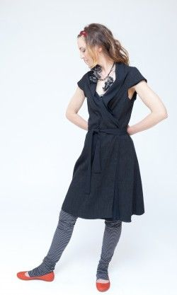 art.57/1314 dress Momo