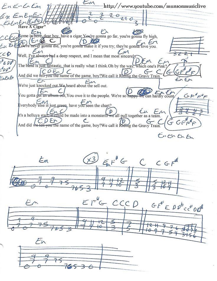 Lyric simon and garfunkel america lyrics : 656 best Just lyrics images on Pinterest | Guitar chords, Guitar ...