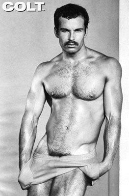 vintage gay porn blog Enjoy!.