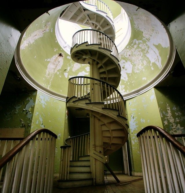 Best Photography By Audie Sumaray Stairs Spiral Staircase 400 x 300