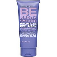 Formula 10.0.6 - Be Berry Smooth Moisturizing Peel Mask in  #ultabeauty