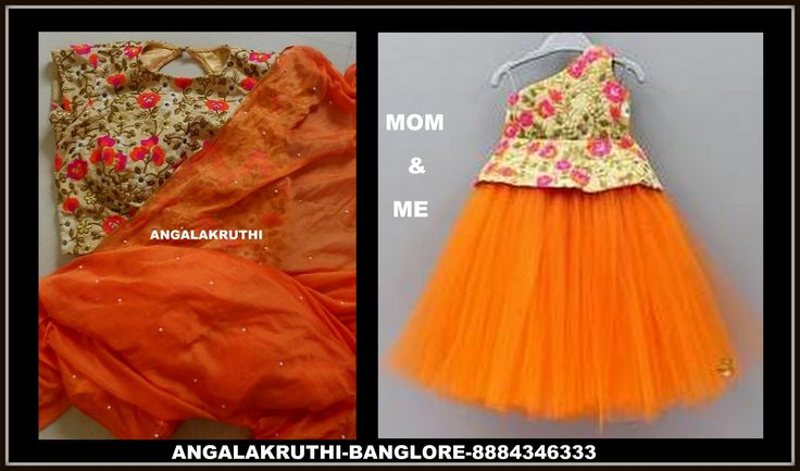 Angalakruthi Ladies and kids boutique in Bangalore Mom and Me Designs by Angalakruthi boutique in bangalore,Horamavu