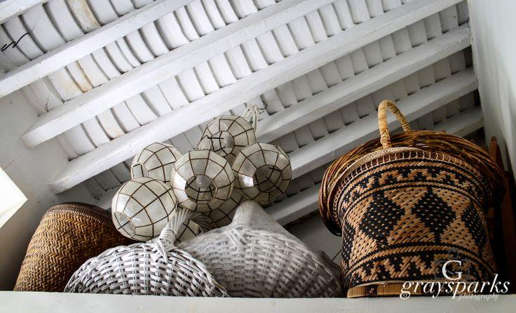 Baskets. by graysparks photography, Scotland