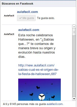 "Curso gratis de Francés A1 - El verbo ""ser"" (le verbe ""être"") - Ejercicios   AulaFacil.com: Los mejores cursos gratis"